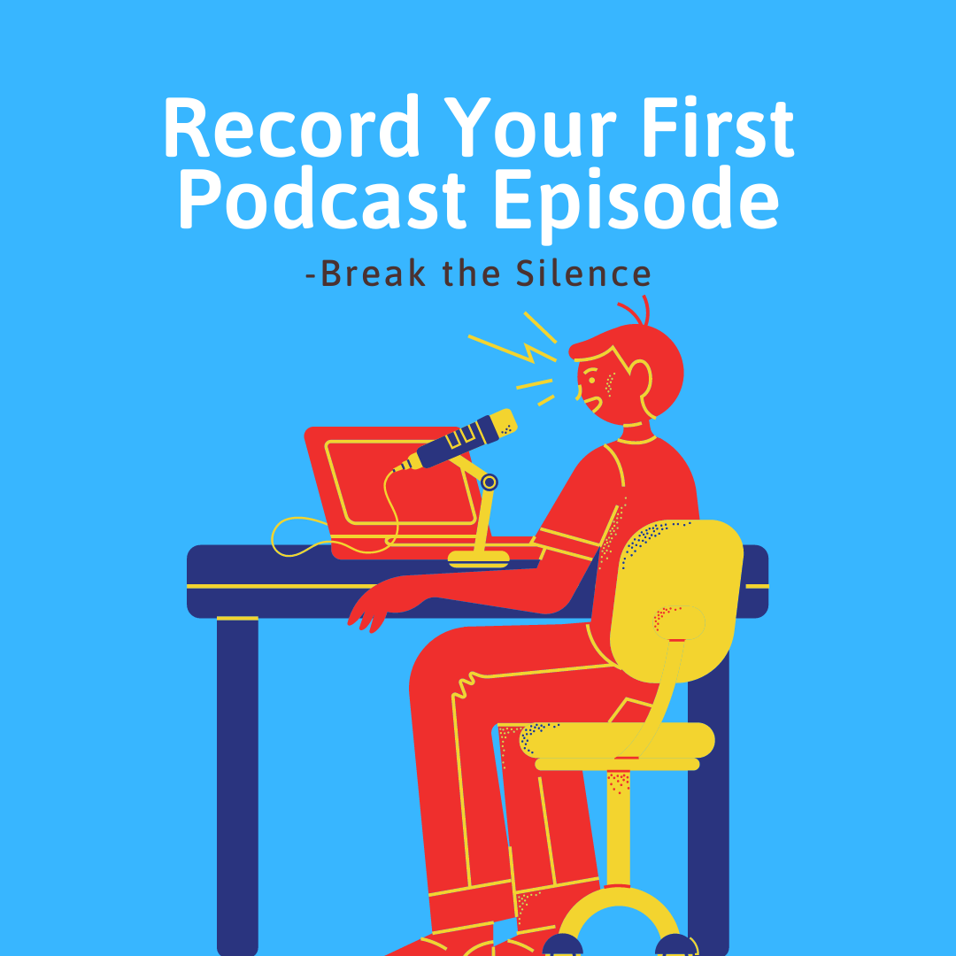 How to Start a 6-Figure Generating Podcast in Nigeria in 2021