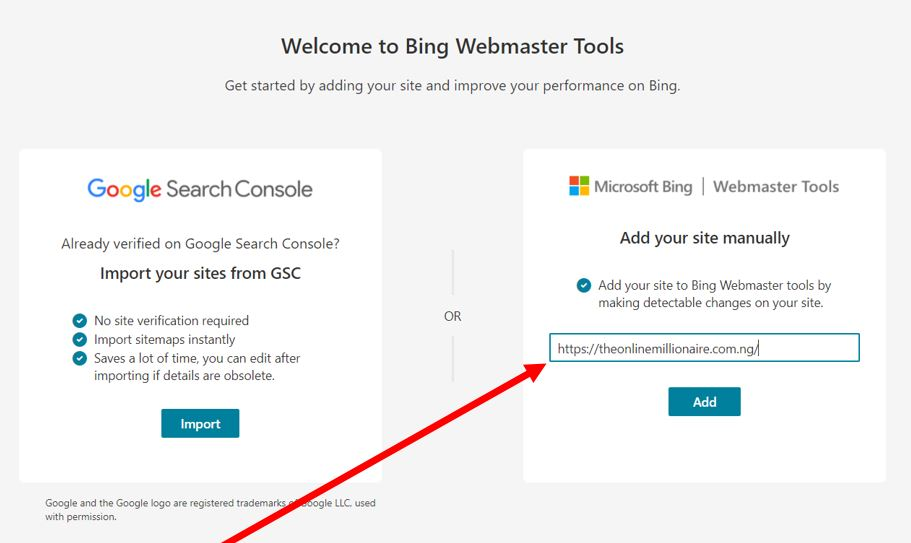 How to Build & Monetize Your Blog