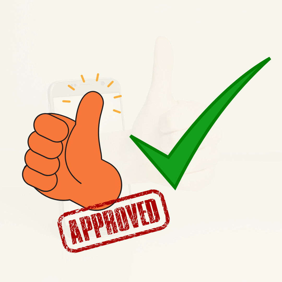 Getting Instant Approval in Any CPA Network: