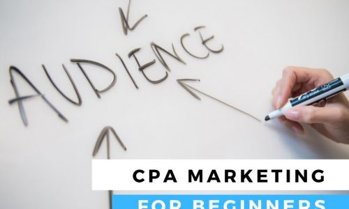 CPA Marketing for Beginners [The Most Detailed A-Z Guide]