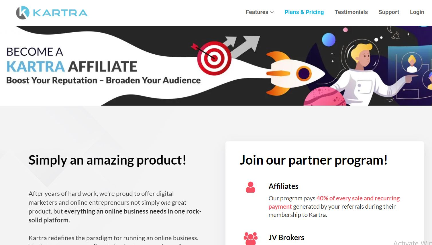 Best Affiliate Marketing Programs for Beginners- How to become Katra Affliate