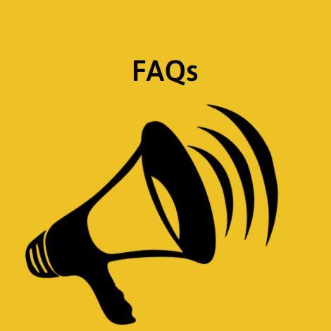 Jumia affiliate Program FAQs