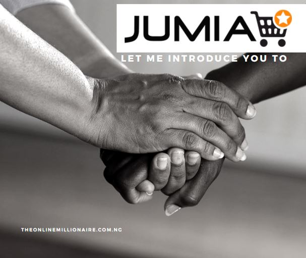 Introduction to Junia Affiliate Program